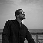 أحمد الفيشاوي يكشف مفاجأة عن موقف أحمد عز من طفلي زينة