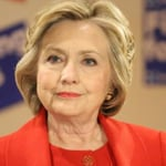 هيلاري كلينتون تتعرض لفضيحة جنسية تؤثّر في ترشيحها للرئاسة.. فما هي ؟!