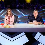 عروض آسرة في الحلقات المباشرة المقبلة من Arabs Got Talent