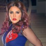 شاهدي هاني شاكر يشارك أحلام الغناء على مسرح الموسيقى العربية