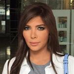 تعاون جديد يجمع أصالة بهالة عجم