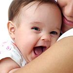فوائد صادمة للإنجاب المتأخّر!