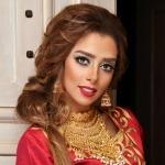 بلقيس فتحي تعلن عن ألبومها الجديد بطريقة مبتكرة