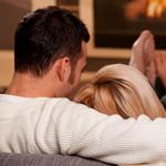 العلاقة الزوجية القويّة تتطلّب المزيد من الحميميّة!
