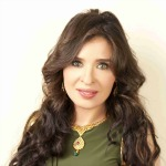 بالفيديو: دينا «الراقصة» تُشعِل السوشيال ميديا بعد طلاقها