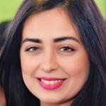 بالفيديو والصور.. لحظة عقد قران هبة مجدي ومحمد محسن في حضور يحيى الفخراني