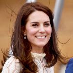 لن يكون لكايت ميدلتون أي دور في زفاف الأمير هاري؟