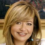 ليلي علوي تردّ على أزمة حفل زفاف حفيد الرئيس الراحل جمال عبد الناصر