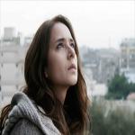 نيللي كريم تبحث عن زوجها في روسيا