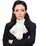 تصريحات صادمة لـ«ريهام سعيد» بعد حبسها