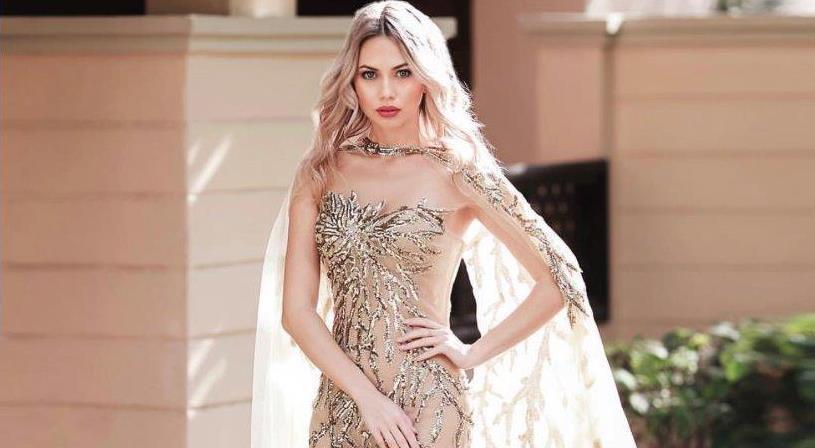 b10a5926c موضة وأزياء للمرأة العربية | نواعم
