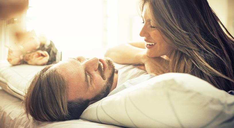 صباح الخير للحبيب الغالى | نواعم