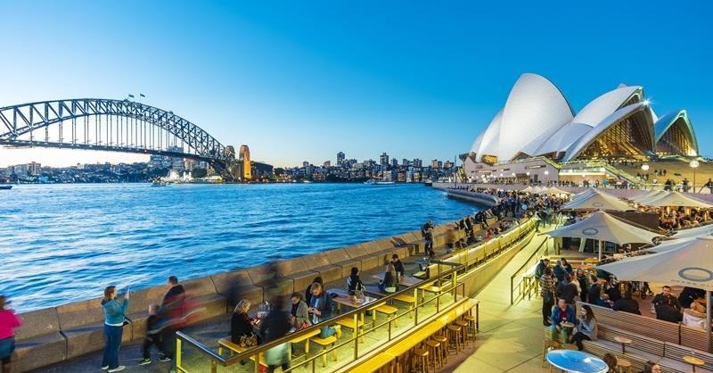 عدد سكان استراليا الاصليين 2021 نواعم