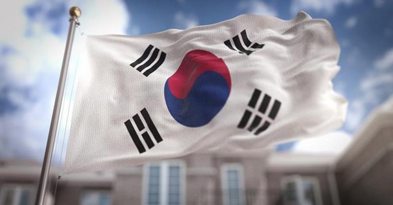 عدد سكان كوريا الجنوبية 2021 نواعم