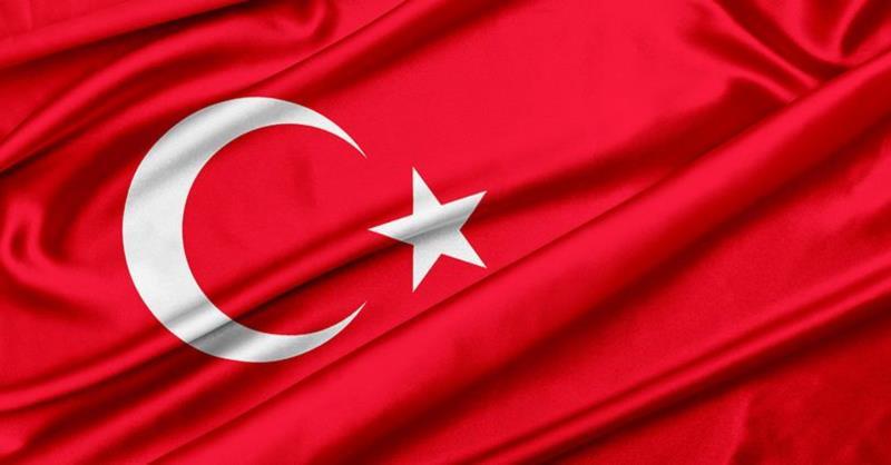 عدد سكان تركيا 2021 نواعم