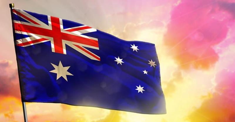 عدد سكان استراليا 2021 نواعم