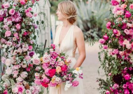 المبادئ السبع للزواج الناجح