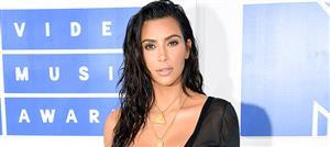 صيحات جمالية اختارتها نجمات سجادة MTV VMA الحمراء
