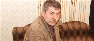 عابد فهد مرهق بعد مواجهاته مع يوسف الخال