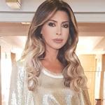 """نواعم تكشف أجور النجوم العرب في أولى حلقات """"أبلة فاهيتا"""""""