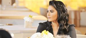 """خاص - تصفيات """"The Queen"""" في دبي وطلبات أحلام... أوامر"""
