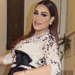 خاص - أحلام إلى لبنان وفنّانو الخليج بدون عمل