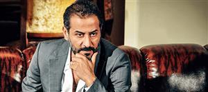 """خاص - """"وَلَه"""" يُبعد عبد المنعم عمايري عن التمثيل"""