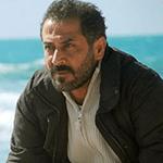 خاص - وَلَه يُبعد عبد المنعم عمايري عن التمثيل
