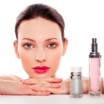 لهذه الأسباب عليكِ أن تحسني اختيار منتجاتكِ التجميليّة