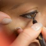 عينا المرأة السودوان، شغف لوبوتان يتجسّد في مجموعة مترفة
