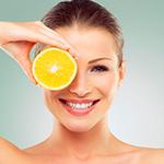 صحّة بشرتكِ مرتبطة بنظامكِ الغذائي.. إليكِ لائحة الأطعمة السيئة والجيّدة