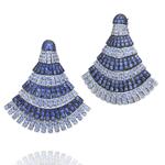 إليكِ أجمل قطع المجوهرات المثالية لإطلالاتك الرمضانية