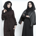 مصمّمتا Posearazzi: نتمنّى رؤية الشيخة موزة والملكة رانيا في تصاميمنا