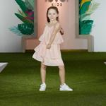 ديمة عيّاد لنواعم: التصميم للأطفال يشعرني بالروحانية والسعادة!