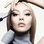 حصرياً بالفيديو، تعلّمي كيف تطبّقين مكياج Catwalk Eye Look مع مجموعة Diorshow