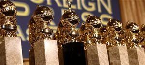 إليكِ اللائحة الكاملة للفائزين في الـGolden Globes 73