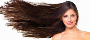 لا تهملي شعركِ في فصل الشتاء! إليكِ هذه الأقنعة الطبيعية