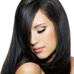 اتبّعي هذه العادات لتطويل شعركِ طبيعياً
