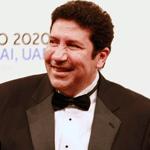 خاصّ - هاني رمزي يفجّر مفاجأة: رامز جلال الأفضل في المقالب