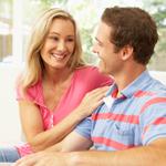 9 مؤشرات تدلّ على صدق حبيبك في مشاعره تجاهك