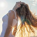 مجموعة واحدة تغيّر مظهر شعركِ إلى الأبد!