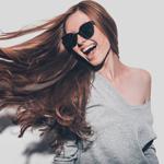 نصائح يومية وسريعة لتعزيز نموّ شعركِ
