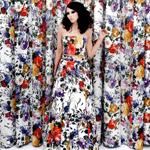 مصمّمة Alice & Olivia: ملابسك هي وسيلتك للتعبير عن شخصيتك
