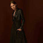 مصمّمتا Pearl And Rubies لنواعم: تصاميمنا تكرّم النساء المتفرّدات المثابرات
