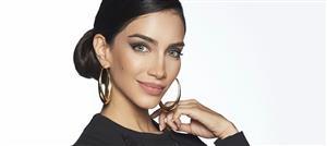 """نبيل مخّول لـ """"نواعم"""": مكياج جيسيكا قهواتي جريء وأحبّ سمرة هيا عبد السلام"""