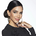 نبيل مخّول لـ نواعم: مكياج جيسيكا قهواتي جريء وأحبّ سمرة هيا عبد السلام