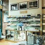 خاص نواعم - Kiehl's  من صيدلية صغيرة إلى 1666 متجراً حول العالم