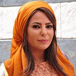 ليليا الأطرش لـنواعم: أحداث عطر الشام لن تنتهي بجزءٍ واحد