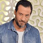 ماجد المصري لـنواعم: أدوار الشر صعبة والخانكة ممتع