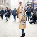 للمحجّبات: 5 طرق لإطلالات أنيقة على طريقة مدوّنة الموضة مرمر محمد